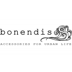 bonendis