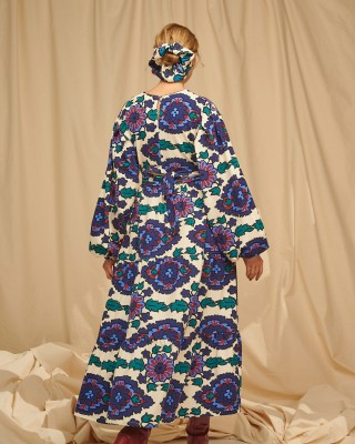 Karavan Hilda Dress