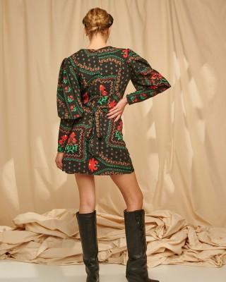 Karavan Yara Dress